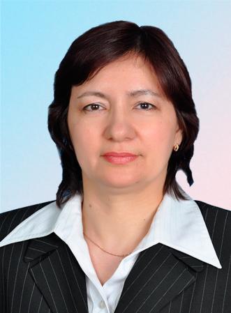 Акчурина (халитова ) гульнара рауфовна из батырова федоровского района башкортостана 1 ноября 1976 года рождения в Лукино,Половинном,Балахте